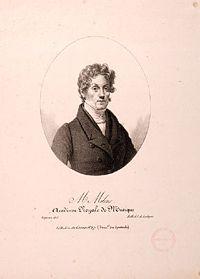 Louis Milon.jpg