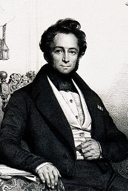Louis Seutin (1793-1862) (crop).jpg