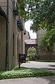Louisiana State University, Baton Rouge, Louisana - panoramio (73).jpg