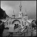 Lourdes, août 1964 (1964) - 53Fi7042.jpg