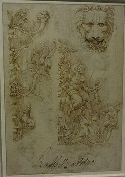 Louvre-Lens - Renaissance - 168 - INV 4338 recto.JPG