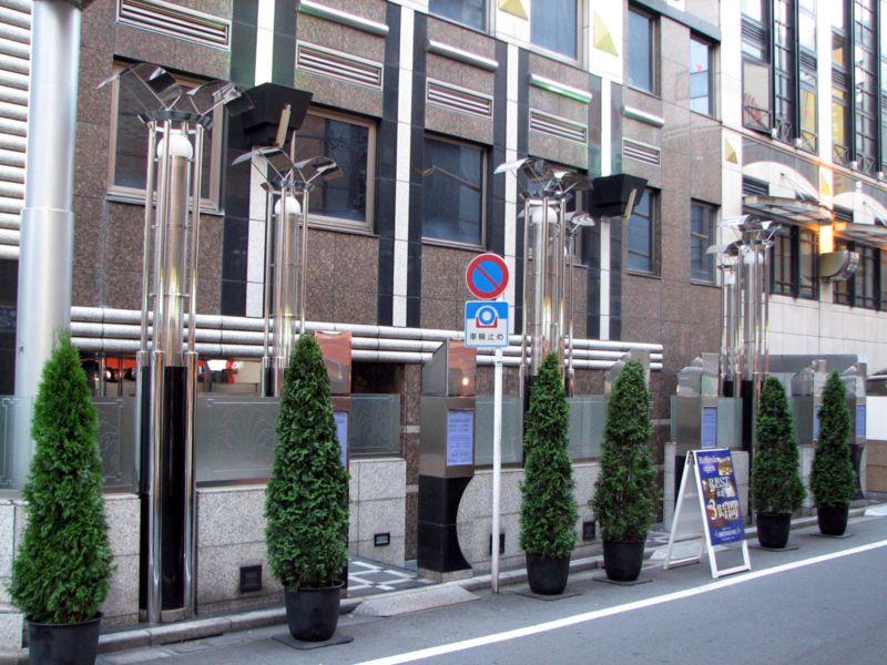 File:Love hotel kabukicho Tokyo 2.jpg