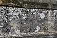 Love that Greek- Roman script! (15688364604).jpg
