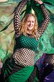 Lovely belly dancer at the 2012 Las Vegas Age of Chivalry (8104138073).jpg