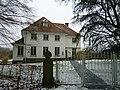 Lovenjoel Tiensesteenweg 267 - 174304 - onroerenderfgoed.jpg