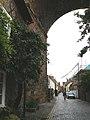 Low Church Wynd - geograph.org.uk - 489948.jpg