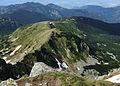 Low Tatras - view from Ďumbier.jpg