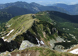 Low Tatras - view from Ďumbier.jpg