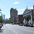 Lower Manhattan (29564343356).jpg