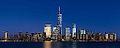 Lower Manhattan from Jersey City November 2014 panorama 4.jpg