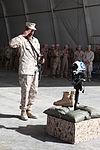 Lt. Col. Raible Memorial 120919-M-EF955-187.jpg