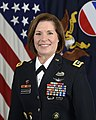 Lt. Gen. Laura J. Richardson (5).jpg
