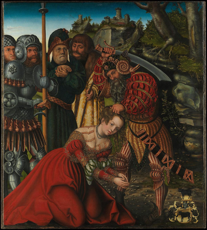 History 1- John Engel: Early Christian