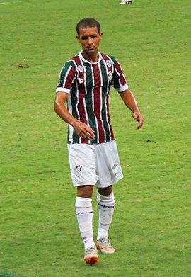 Lucas Pierre Santos Oliveira – Wikipédia c2352061e1e4e