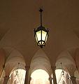 Luce a Palazzo.JPG