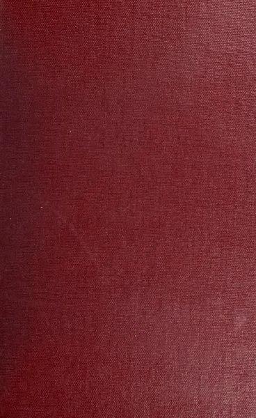 File:Lucrèce, Virgile, Valérius Flaccus - Œuvres complètes, Nisard.djvu
