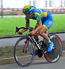 Lucy Martin - Women's Tour of Thuringia 2012 (aka).jpg