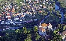 07774 Dornburg Camburg dornburg camburg vikipedio