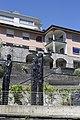 Lugano - panoramio (127).jpg