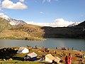Lulusar Lake 2012 - AMI 258.jpg