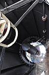 Lunar Laser Ranging at the Observatoire de la Côte d'Azur DSC 0711 (10782506655).jpg
