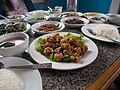 Lunch in Kalaw (10497124414).jpg
