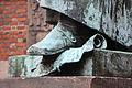 Lutherdenkmal - Marktkirche Hu 03.jpg