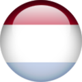 Luxembourg-orb.png