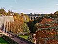 Luxembourg2.JPG