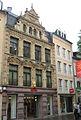 Luxembourg City Grand Rue 23-25 2011-08.jpg