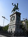 Luxembourg City Williammonument1.jpg