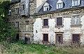 Luxembourg Winseler Schleif Mill.jpg