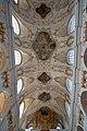 Luzern Jesuitenkirche ceiling.jpg