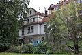 Lviv Pohulianka 22 RB.jpg