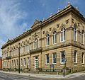 Lyceum and Art School (14451631798).jpg