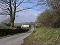 Lydcott near High Bray - geograph.org.uk - 1071832.jpg