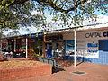 Lyneham shops September 2013.jpg