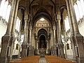 Lyon (69003) Église de l'Immaculée-Conception Intérieur 01.jpg