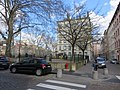 Lyon 2e - Square Janmot 1 (mars 2019).jpg