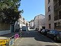 Lyon 9e - Rue Chinard direction rue Masaryk (fév 2019).jpg