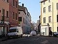 Lyon 9e - Rue Saint-Pierre-de-Vaise direction ouest (fév 2019).jpg
