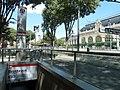 Lyon TCL MB Brotteaux.jpg