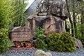 Mäerzeger Steekaule-Monument, Rue Principale, Mäerzeg-101.jpg