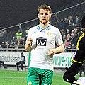 Måns Söderqvist (2015).jpg