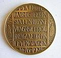 Médaille ADRIAANSZ DE RUYTER 1926 (2).jpg