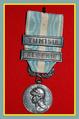 Médaille coloniale.png