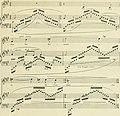 Mélodies (1900) (14763786895).jpg