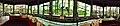 Ménagerie - Jardin des Plantes 2, November 20, 2012.jpg