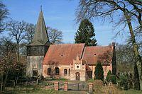 Mödlich - Dorfkirche S.jpg