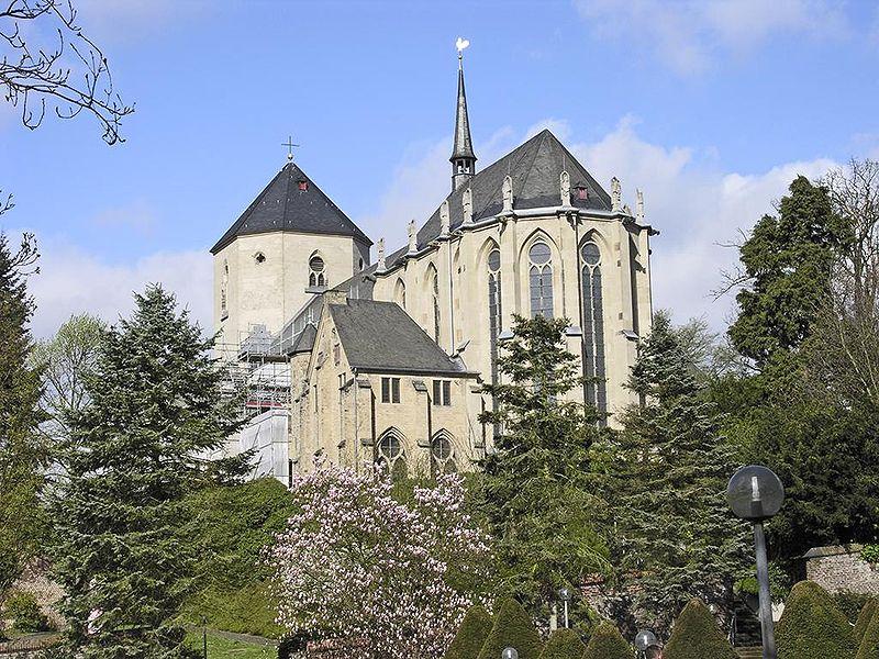 File:Mönchengladbach münster.jpg